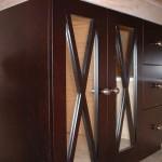 Bajos de lavabo: Muebles bajos para el lavabo - Ddk Interiores