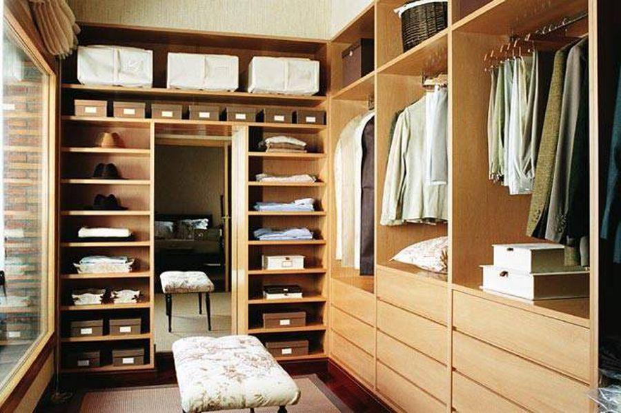 Vestidores en sevilla   armarios empotrados sevilla
