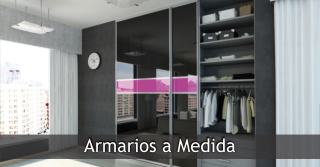armariosame
