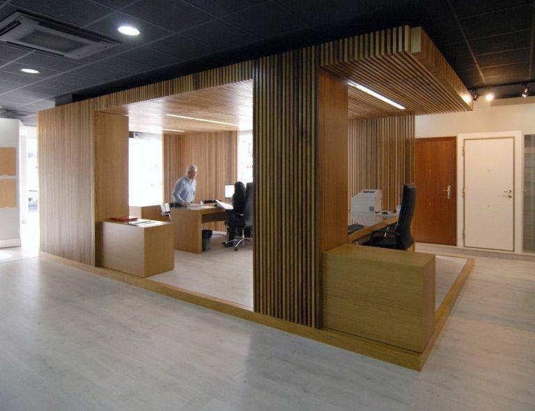 DDK Interiores