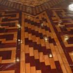 Decoración y varios - Ddk Interiores