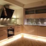 Muebles de Cocina - Ddk Interiores