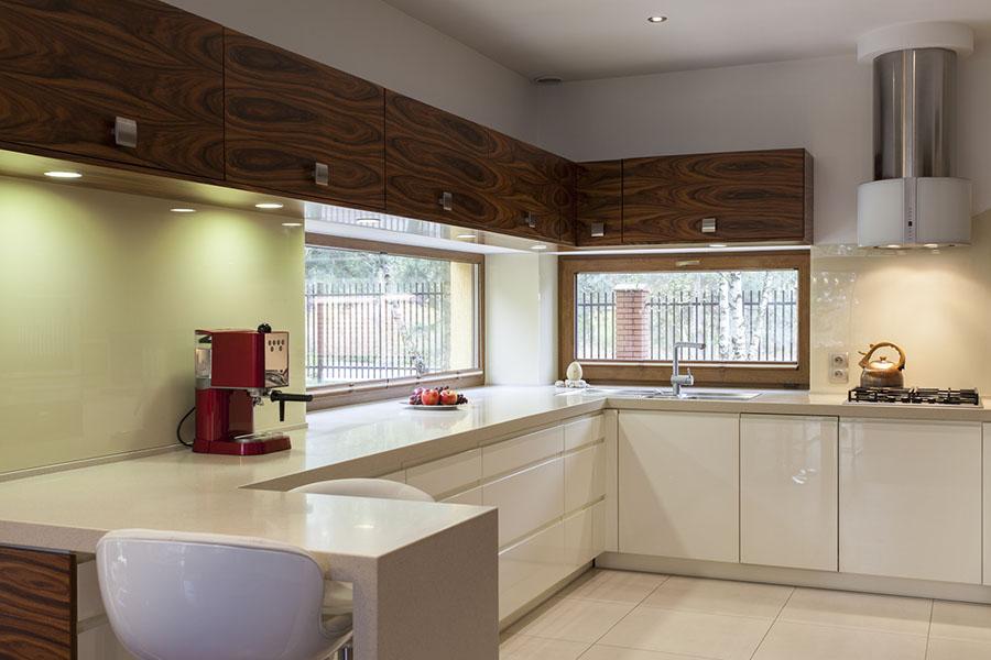 Muebles de cocina en sevilla venta de muebles cocina sevilla for Muebles de cocina en sevilla