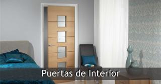 Productos - Ddk Interiores