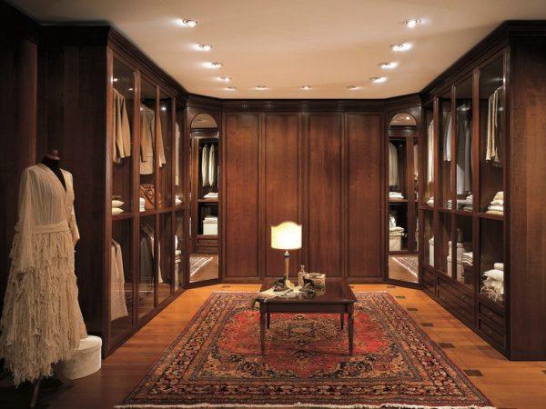 Cuáles son las mejores maderas nobles para muebles de interior - Ddk Interiores